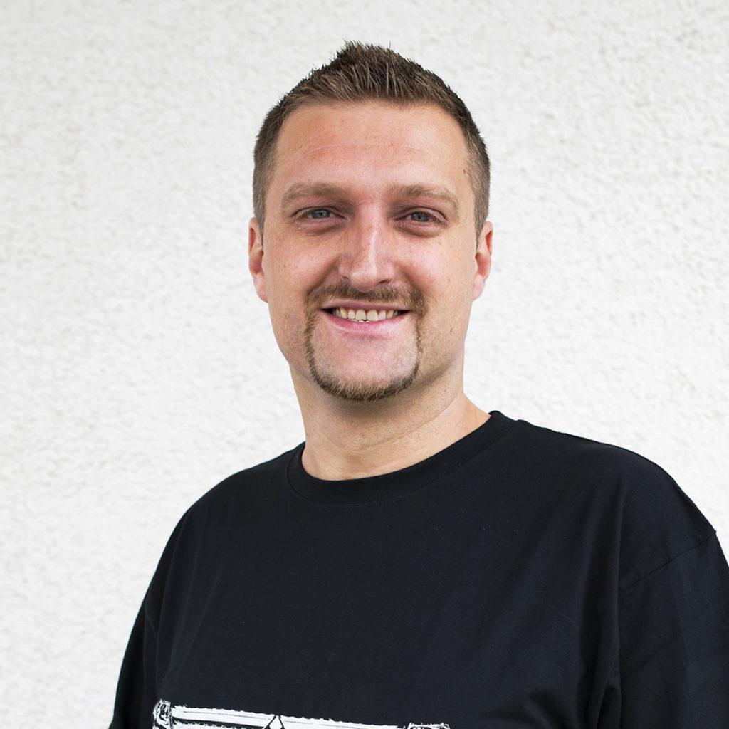 Harald Guttenbrunner